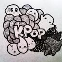 K-Pop Hub