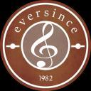 Eversince