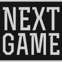 NeXt GaMe Community