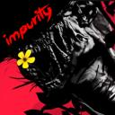 Impurity Roleplay