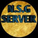 OFFICIAL N.S.G SERVER