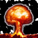 Nuke - Pro R6 Team