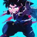 My Hero: Vanguard