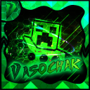 Vasochak