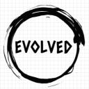EVOLVED Icon