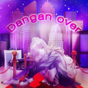 Dangan Over High School
