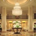 The Skyler Hotel