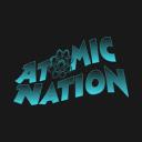 Atomic Nation