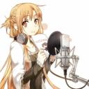 Karaoke Peeps