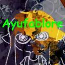 Ayufablore