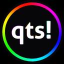 qts ♡   #1 osu! community Icon