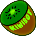 Kiwibot Support & Lounge