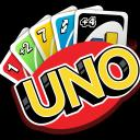 competitive Uno