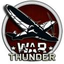 War Thunder Univers