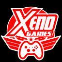 XenoGames