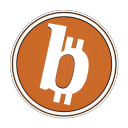 🎮 BUIDL'a'bitconnect Community 👾's Icon
