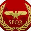 Jacks Imperium Romanum