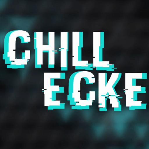 Logo for Chill-Ecke
