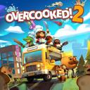 Overcooked 2 [FR]