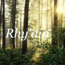 Rhy'Din