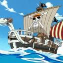 One Piece: New Era