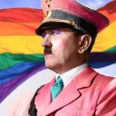 LGBT-Kobiety bez praw człowieka