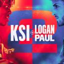 KSI vs. LOGAN (Community Server)