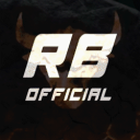 RbOfficial Logo