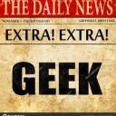 GeekFront