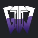 German Twitch Community
