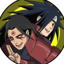 Naruto : Alternate Universe