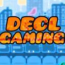 decl gaming //.