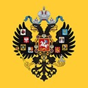 Russian Civil War Sim