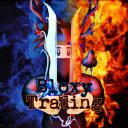 Bloxy Trading Icon