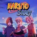 Naruto Story ナルト