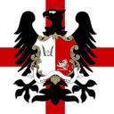 Strättenland