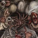 Rat Pit