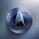 USS Archer