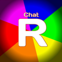 Roblox Chat Icon