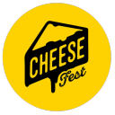 The Ruins of Cheesefest