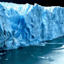 The Ice Wall Icon