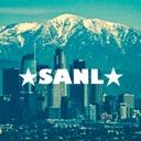 SANL INTERVIEW SERVER XBOX