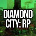 Diamond City: RP