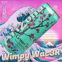 Wimpy Wat3R's Server