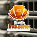 [FR] Paradise-Industries