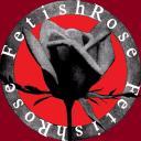 FetishRose (Official) [18+]