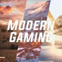 Modern Gaming