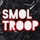 Smol Troop Giveaways