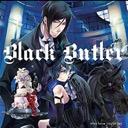 black butler rp