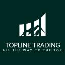 TopLineTrading